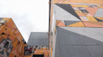 vlcsnap-2014-11-23-21h57m22s123