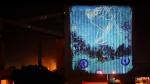 vlcsnap-2014-11-23-21h59m12s194
