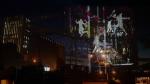 vlcsnap-2014-11-23-21h59m25s74