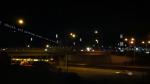 vlcsnap-2014-11-23-22h05m27s109