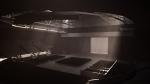 vlcsnap-2014-11-23-22h06m23s160