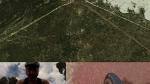 vlcsnap-2014-11-23-22h08m19s39