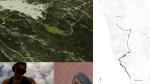 vlcsnap-2014-11-23-22h08m24s79