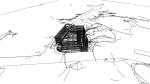 vlcsnap-2014-11-23-22h08m38s231