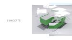 vlcsnap-2014-11-23-22h08m43s26