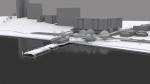 vlcsnap-2014-11-24-22h28m13s189