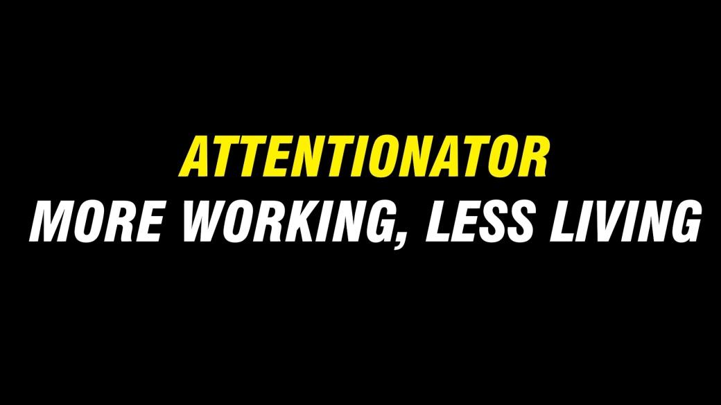 ATTENTIONATOR.jpg